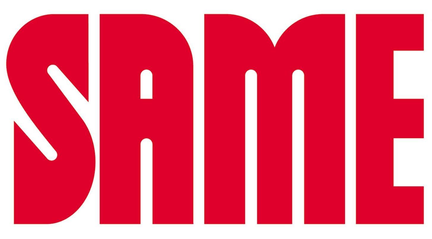 1971-1982.3