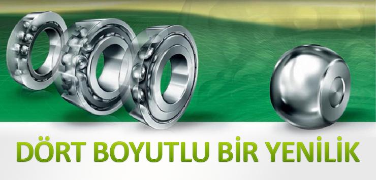 BilyaMakaraliRulmanlar_Sayfa1
