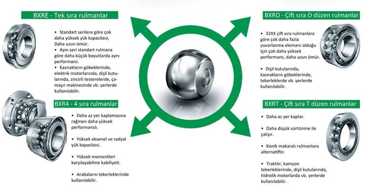 BilyaMakaraliRulmanlar_Sayfa2