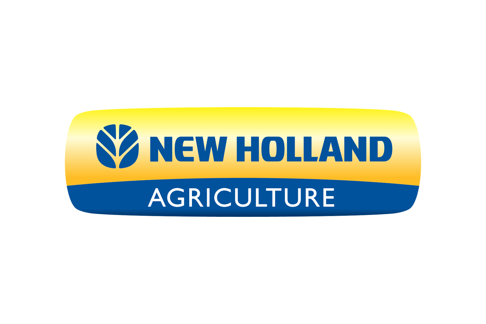 Logo New_Holland_Agriculture
