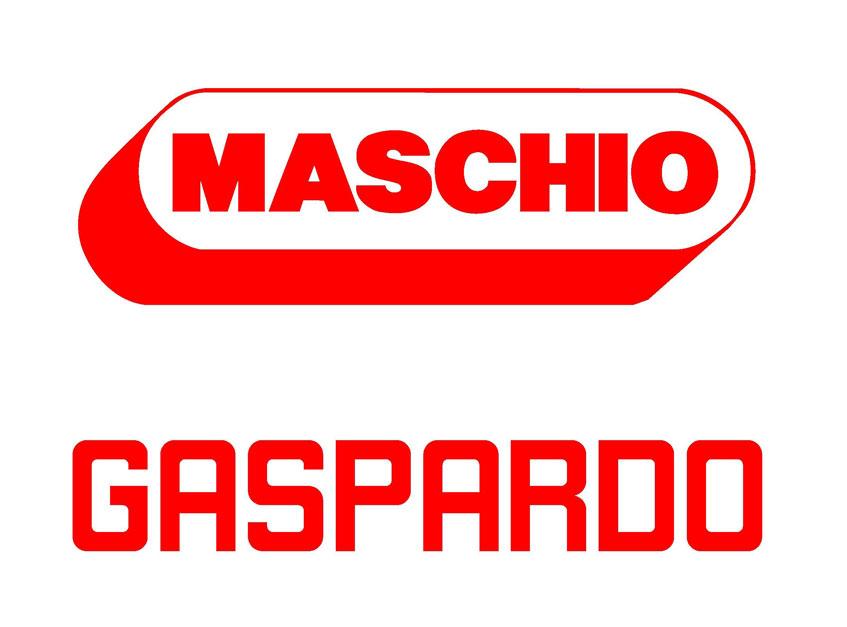 Maschio Gaspardo 2
