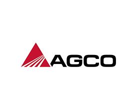 brands_agco