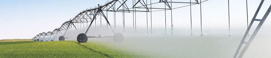 header_irrigation