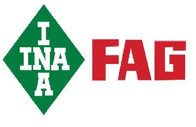 new_logo_fag
