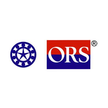 ors-rulman-logo