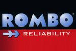 rombo_20110714_184653