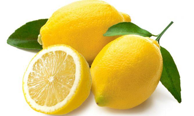 limon-hakkinda-bilgiler-802